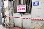 NÓNG: Hải Phòng giãn cách xã hội để phòng chống đại dịch COVID-19-6