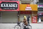 Cửa hàng nhỏ, khách nghèo nhưng doanh thu nhanh chóng tăng gấp 3: Bí kíp kinh doanh đặc biệt của ông chủ quán đậu phụ thối-3