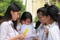 Phụ huynh Hà Nội lo lắng về quy định thay đổi khu vực tuyển sinh lớp 10: Thêm 2 phương án mới cho học sinh lựa chọn khi đăng ký nguyện vọng