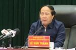 Hưng Yên: Kết quả xét nghiệm SARS-CoV-2 của nam thanh niên hút chung điếu cày với F0-1