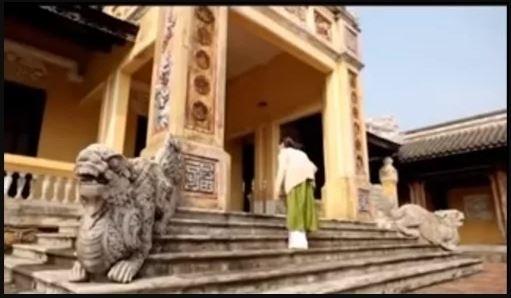 Những điều thâm cung bí sử chốn hậu cung triều Nguyễn qua lời kể của vị cung nữ cuối cùng còn sống trước khi bà vừa qua đời-8