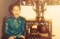 Những điều 'thâm cung bí sử' chốn hậu cung triều Nguyễn qua lời kể của vị cung nữ cuối cùng còn sống trước khi bà vừa qua đời