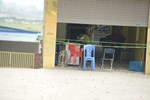 Khởi tố kẻ truy sát bạn tại quán karaoke khiến 3 người chết, 5 người bị thương-2