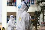 Yêu cầu điều tra 2 điều dưỡng ở Hải Phòng dương tính SARS-CoV-2-1