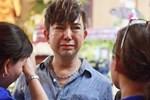 Long Nhật: Tôi nói với Tuấn rằng, nếu có kiếp sau, em xin được làm con gái-9