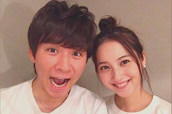 Ngoại tình 182 người, chồng sao Nhật đẹp nhất bị đuổi khỏi showbiz, phải mưu sinh ở chợ cá?-6