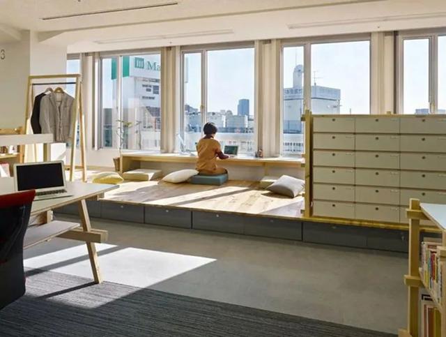 5 chức năng thiết thực của cửa sổ lồi, không chỉ dùng cho ăn uống mà còn làm phòng ngủ-8