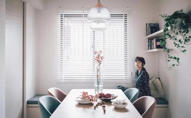 5 chức năng thiết thực của cửa sổ lồi, không chỉ dùng cho ăn uống mà còn làm phòng ngủ-15