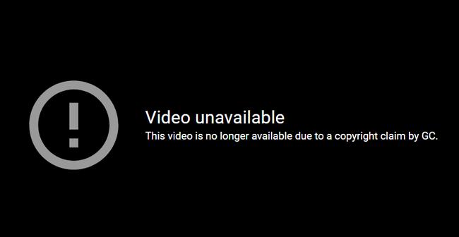 Nghi vấn MV Sơn Tùng đóng với Hải Tú bị gỡ khỏi YouTube là do đạo nhái, phía chính chủ lên tiếng cực gắt-2
