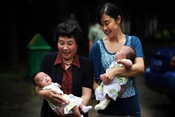 Hai bên cùng cưới - trào lưu kết hôn như ly hôn ở Trung Quốc: Cuộc sống nhân đôi, giới trẻ giãy giụa trong vũng lầy tham vọng của gia đình-2