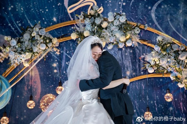 Hai bên cùng cưới - trào lưu kết hôn như ly hôn ở Trung Quốc: Cuộc sống nhân đôi, giới trẻ giãy giụa trong vũng lầy tham vọng của gia đình-4
