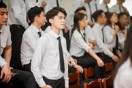 Trường ĐH ở Hà Nội học tập trung, cấm sinh viên không tự ý ra ngoài khuôn viên cho đến khi có thông báo mới