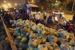 Lo dân bị ép giá, Hải Dương công bố giá nông sản giải cứu-2