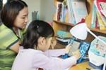 Trước diễn biến của dịch Covid-19, Hà Nội ra công điện khẩn về việc dạy học trực tuyến-2