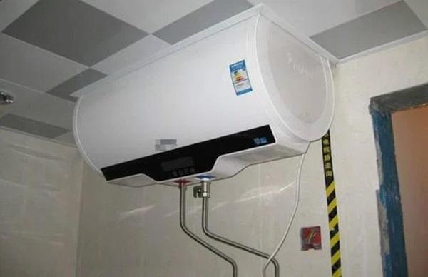 Bình nóng lạnh luôn bật hay chỉ bật khi sử dụng sẽ tiết kiệm điện hơn? Đừng lo lắng, điều quan trọng là nhìn vào 2 điểm này-1