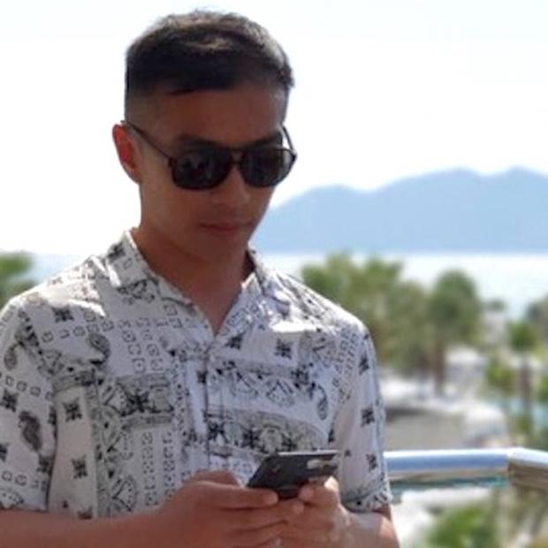 Tìm ra profile nhân vật đánh sập MV Chúng Ta Của Hiện Tại, fan Sơn Tùng tràn vào gạch đá cực kỳ thiếu văn minh-2