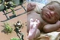 Chào đời trên ngọn cây giữa trận lũ lịch sử, bé gái nhờ đó mà cứu giúp hàng chục người bị ảnh hưởng giờ sống thế nào sau 21 năm?