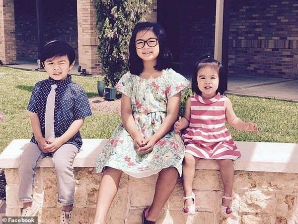 Người phụ nữ gốc Việt kể lại khoảnh khắc chứng kiến mẹ ruột và 3 con bị thiêu cháy mà bất lực: Tôi chỉ có thể đứng đó la hét và gào tên họ!-5