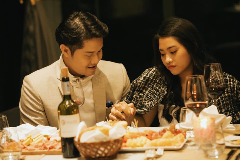 Phẫn nộ việc điện thoại của cố diễn viên Hải Đăng bị gọi quấy rối sau tang lễ, vợ sắp cưới quyết nhờ công an vào cuộc-3