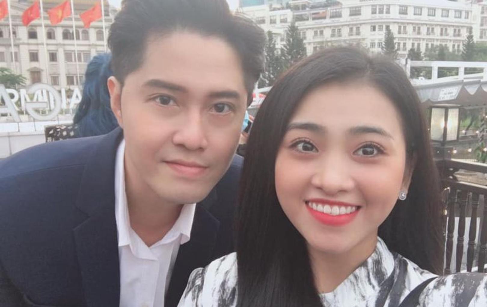 Phẫn nộ việc điện thoại của cố diễn viên Hải Đăng bị gọi quấy rối sau tang lễ, vợ sắp cưới quyết nhờ công an vào cuộc-2
