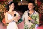 Vụ đại gia Minh Nhựa yêu cầu tòa tuyên bố vợ mất tích: Chưa ly hôn, ông Minh có thể bị phạt khi quan hệ với Mina Phạm?
