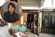 Người mẹ bạo hành con gái 12 tuổi ở Hà Nội qua lời kể hàng xóm: Thường xuyên đánh đập, dán băng dính vào miệng con, nhà là nơi tụ tập nhiều thành phần bất hảo