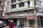 Chịu không nổi, đại gia Hà Nội bán rẻ khách sạn trăm tỷ ở Đà Nẵng cắt lỗ-4