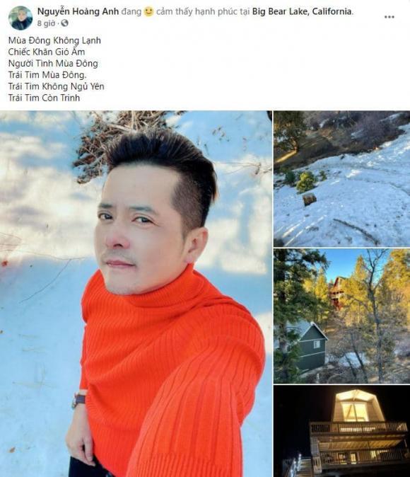 Hậu ly hôn ồn ào, vợ cũ Việt kiều tiếp tục tố Hoàng Anh không hỏi thăm con gái-5