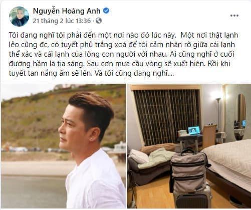 Hậu ly hôn ồn ào, vợ cũ Việt kiều tiếp tục tố Hoàng Anh không hỏi thăm con gái-6
