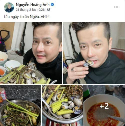 Hậu ly hôn ồn ào, vợ cũ Việt kiều tiếp tục tố Hoàng Anh không hỏi thăm con gái-7