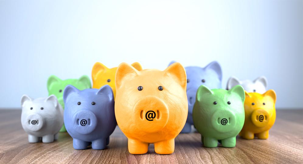 Áp dụng đúng 5 bí quyết dưới đây đảm bảo bạn sẽ tiết kiệm được tiền một cách cực đơn giản-1