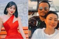 Hiện tượng dao kéo Việt khoe cận mặt chồng đại gia, hơn vợ 15 tuổi nhưng vẫn phong độ ngời ngời