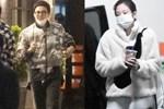 Động thái gây chú ý của G-Dragon và Jennie trong dịp lễ tình nhân vừa qua-3