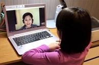 Dừng học online với lớp 1, 2: Dịch bệnh kéo dài thì Hải Phòng tính sao?