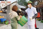Người Nhật tử vong ở Hà Nội mang chủng virus mới, lần đầu phát hiện ở Việt Nam-2