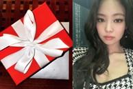 Động thái gây chú ý của G-Dragon và Jennie trong dịp lễ tình nhân vừa qua