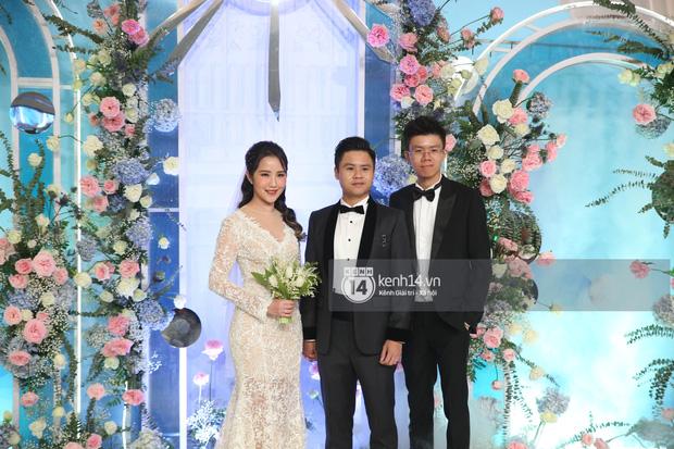 Vợ tổng giám đốc Phan Thành có cuộc sống như thế nào sau khi bước chân vào hào môn?-7