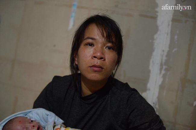 Tìm phương án đưa bé gái 12 tuổi bị mẹ đẻ và nhân tình bạo hành, xâm hại và các em vào trung tâm bảo trợ xã hội-3
