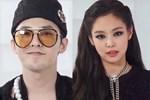 Trợ lý khẳng định G-Dragon - Jennie không hề che giấu chuyện hẹn hò, hé lộ lý do YG không thừa nhận mối quan hệ-6