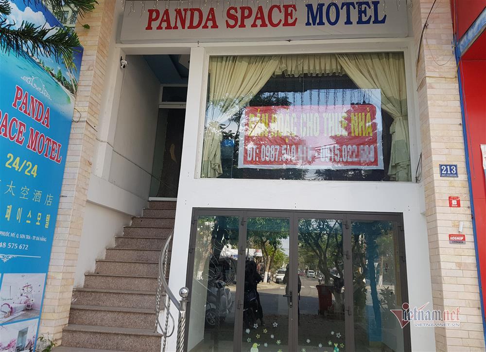 Chịu không nổi, đại gia Hà Nội bán rẻ khách sạn trăm tỷ ở Đà Nẵng cắt lỗ-2