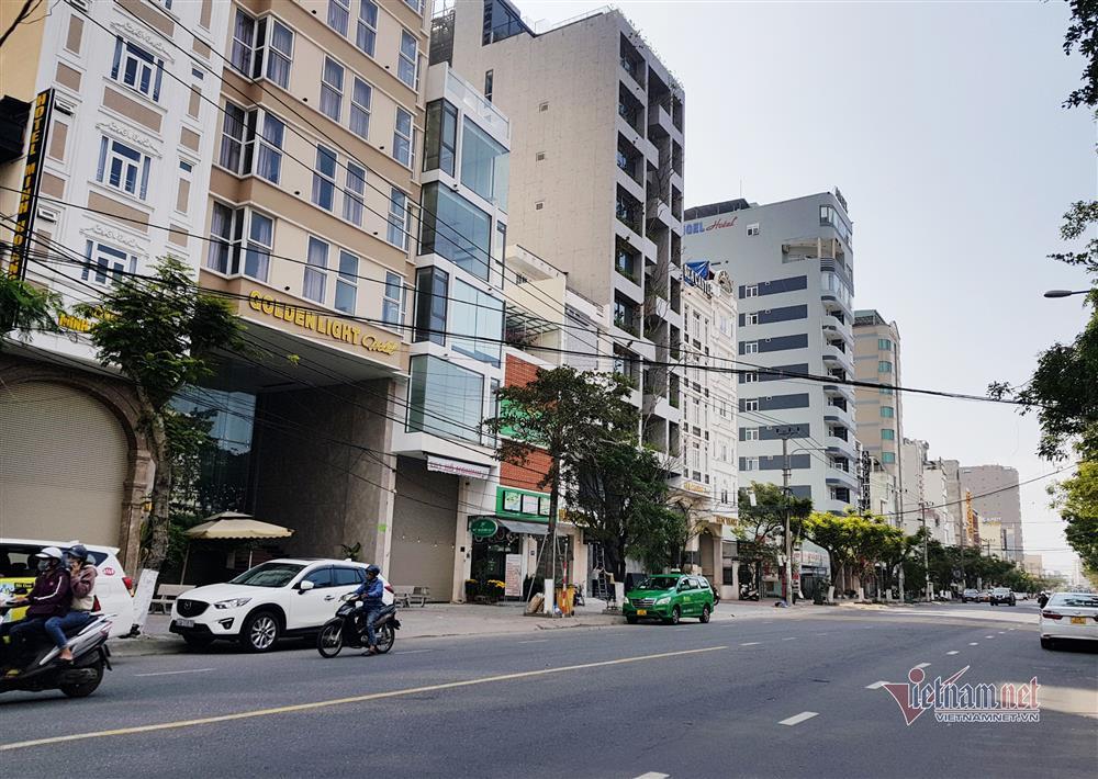 Chịu không nổi, đại gia Hà Nội bán rẻ khách sạn trăm tỷ ở Đà Nẵng cắt lỗ-3