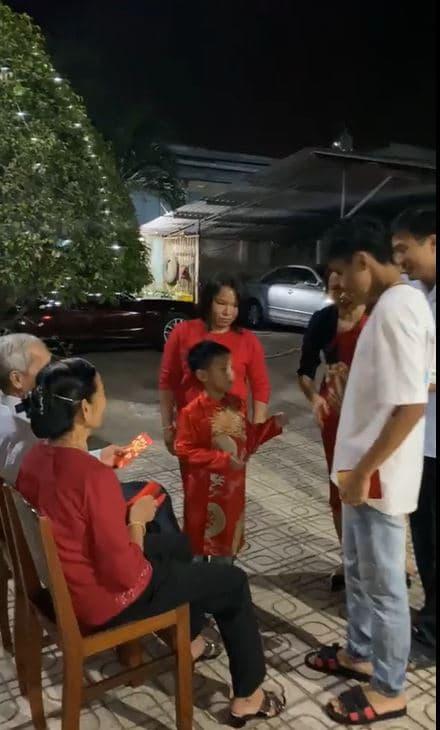 Bà xã doanh nhân của Quý Bình tiết lộ hôn nhân hạnh phúc sau 3 tháng về chung một nhà-3