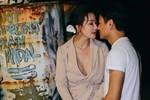 Bà xã doanh nhân của Quý Bình tiết lộ hôn nhân hạnh phúc sau 3 tháng về chung một nhà