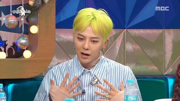 Trợ lý khẳng định G-Dragon - Jennie không hề che giấu chuyện hẹn hò, hé lộ lý do YG không thừa nhận mối quan hệ-3