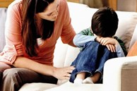 Cha mẹ có nên phóng đại con mình thông minh hơn con nhà người ta không? Đừng dùng những từ này để đánh lừa nhận thức của trẻ