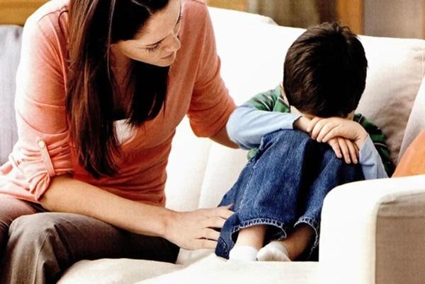 Cha mẹ có nên phóng đại con mình thông minh hơn con nhà người ta không? Đừng dùng những từ này để đánh lừa nhận thức của trẻ-1