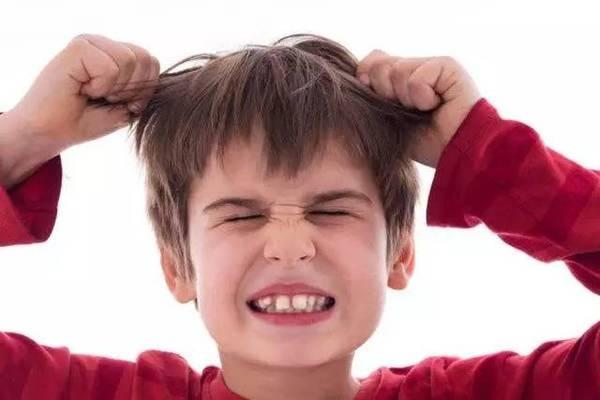 Cha mẹ có nên phóng đại con mình thông minh hơn con nhà người ta không? Đừng dùng những từ này để đánh lừa nhận thức của trẻ-3