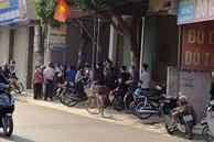 Nóng: Nữ sinh lớp 10 tử vong bất thường ở Hà Nam, công an bác tin 'nạn nhân chết trong tình trạng loã thể'