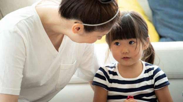 Con gái 12 tuổi mắc bệnh phụ khoa và phải cắt ống dẫn trứng, nguyên nhân chính là sai lầm khi dùng đồ lót của mẹ-1