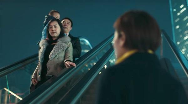 Những cô gái phố không chịu lấy chồng quê ở Trung Quốc-3